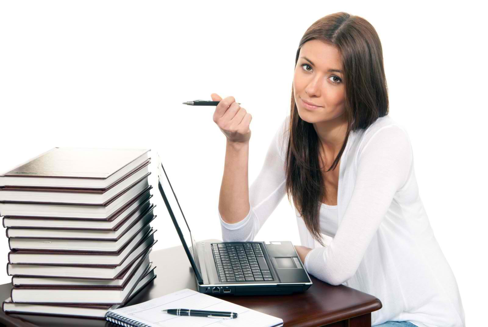 online writing job Find the best remote writing jobs here are you passionate about writing on a specific topic do you work well with a variety of clients and under tight deadlines you may be the right fit for remote writing job remote writers are frequently hired for freelance or contract positions, but there are.