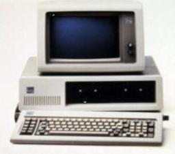 komputer generasi 4