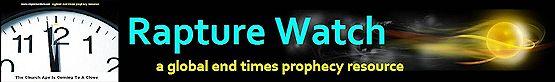 http://www.rapturewatch.net/