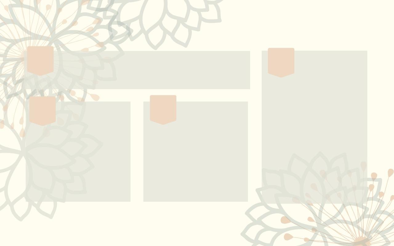 Cute Girly Life Wallpaper Five Sixteenths Blog Make It Monday Desktop