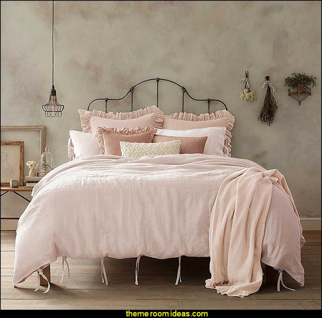 Blush Bedding   Blush pink decorating - blush pink decor - blush and gold decor - blush pink and gold bedroom decor -  blush pink gold baby girl nursery furniture - blush art prints - rose gold bedroom decor -  blush black bedroom decor - blush mint green decor - Blush Black Gold Glitter home decor - Blush Pink furniture - marble murals