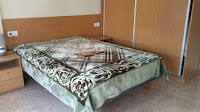 piso en venta av almazora castellon habitacion