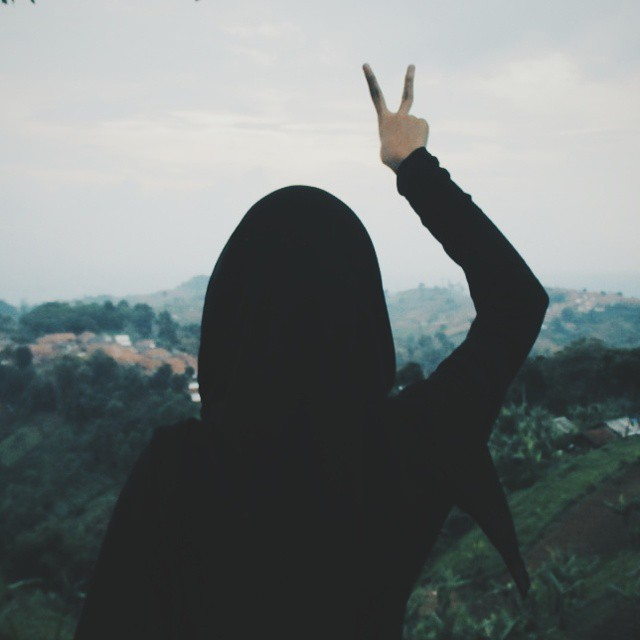 Sudah Merasa Cintamu Tidak Berbalas, Agar Tak Makin Sengsara Segera Lakukan Hal Ini