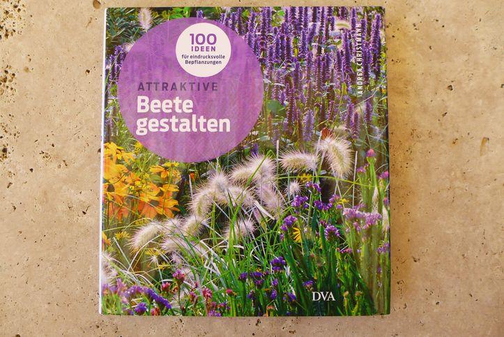 Attraktive-Beete-gestalten-Buchvorstellung-Steiermarkgarten