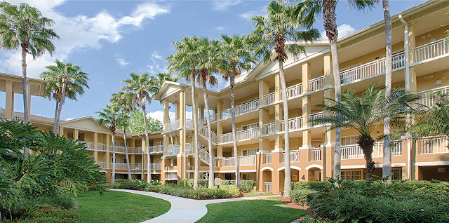Use Wyndham Cypress Palms as your jumping off point for exploration in Orlando. You'll enjoy the central location for theme parks, thrill rides and water slide action - all situated within a 15 mile radius. Entertainment, shopping and dining is at Disney Springs and Disney's BoardWalk, while Florida history comes to life at the Old Town Kissimmee area.