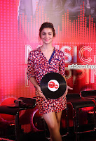 Alia Bhatt Unseen beautiful Shoot~  Exclusive pics 008.jpg