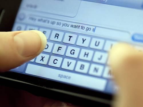 Aplicativos mensageiros seguros para você não ser vigiado