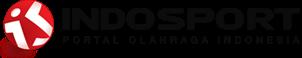 portal berita olahraga indonesia