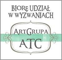 http://artgrupaatc.blogspot.com/2016/09/kawa-czy-herbata.html
