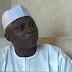 Go to court, Presidency tells critics of travel ban on 50 Nigerians