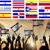 Los evangélicos hispanos son la nueva potencia defensora de Israel