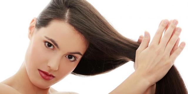 lembut, halus, cara melembutkan rambut, cara menghaluskan rambut, cara alami melembutkan rambut, cara alami menghaluskan rambut, tips melembutkan rambut kasar, tips menghaluskan rambut kusam