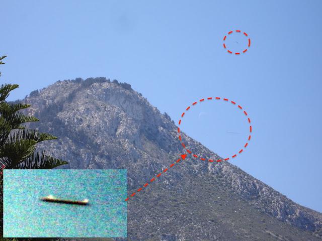 UFO News ~ White UFO Over Australia and MORE Mountain%252C%2Brod%252C%2Btiny%2Bspecies%252C%2Bisland%252C%2Bminiture%252C%2Bsea%252C%2Bmuseum%252C%2Bfaces%252C%2Bface%252C%2Bevidence%252C%2Bdisclosure%252C%2BRussia%252C%2BMars%252C%2Bmonster%252C%2Brover%252C%2Briver%252C%2BAztec%252C%2BMayan%252C%2Bbiology%252C%2Btime%252C%2Btravel%252C%2Btraveler%252C%2Breal%252C%2BUFO%252C%2BUFOs%252C%2Bsighting%252C%2Bsightings%252C%2Balien%252C%2Baliens%252C%2Buniverse%252C1