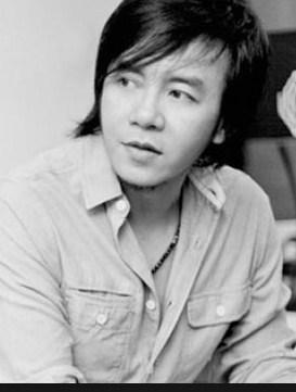 Kumpulan Full Album Lagu Ari Lasso mp3 Terbaru dan Terlengkap