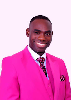 Is Pastor Oloche Adaji Resigning From Dunamis Church??? Find Details Here