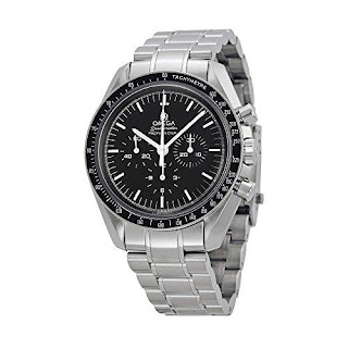 https://bellclocks.com/blogs/news/new-product-omega-mens-speedmaster-mechanical-hand-wind-chronograph-watch-first-man-on-the-moon