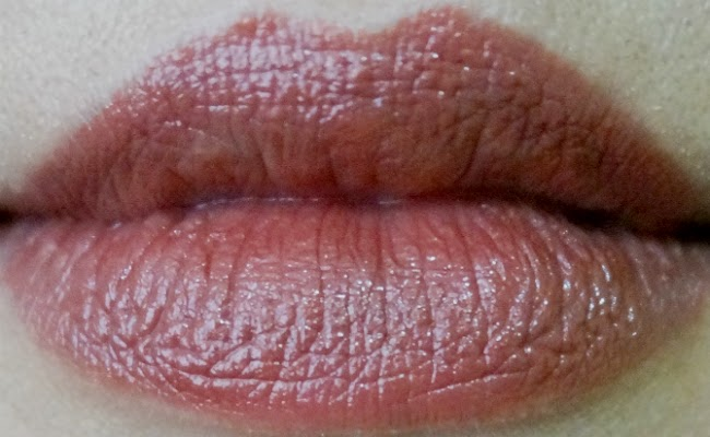 Mirenesse Glossy Kiss in Angel Kiss