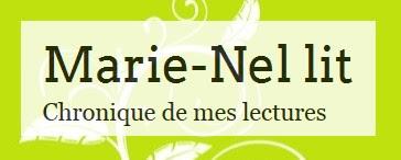 http://eneltismae.blogspot.com/2016/10/chronique-les-temps-1-marie-nel-lit.html