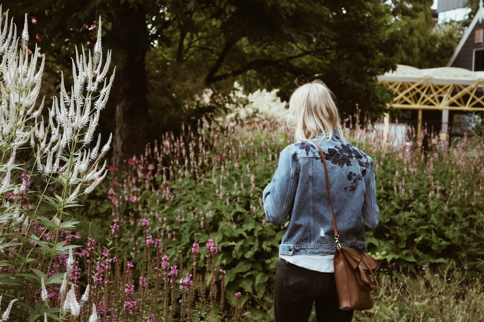 botanische-tuinen