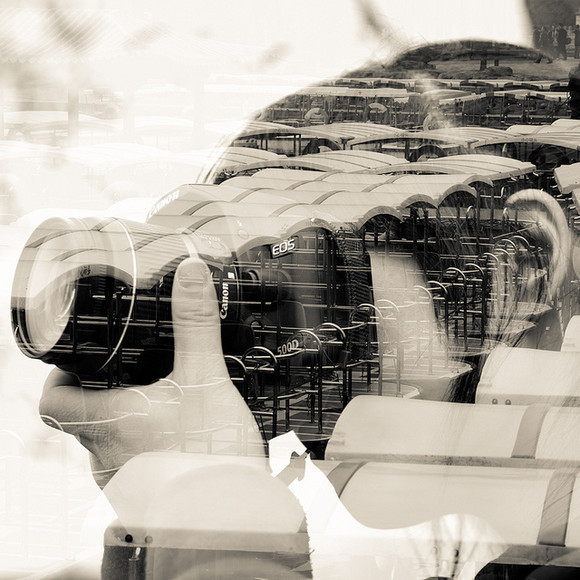 Double Exposure Photography Ideas-24