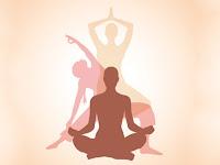 Pengertian, Jenis, Tujuan dan Manfaat Yoga