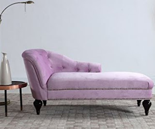 Furniture Mania Divano Roma Furniture