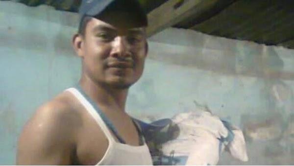 Líder huachicolero en Puebla fue asesinado mientras se practicaba cirugía plástica
