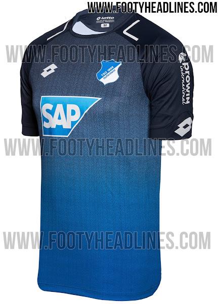 hoffenheim-17-18-kit%2B%25282%2529.jpg