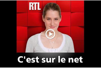 http://www.rtl.fr/culture/web-high-tech/la-plus-longue-interview-du-monde-7772610592