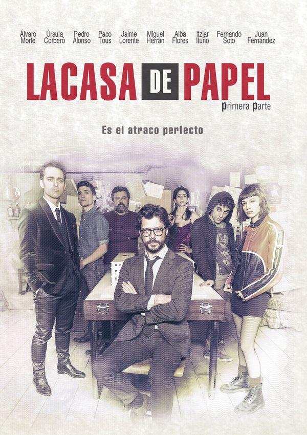 Poster-série-Netflix-La-Casa-de-Papel