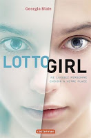 https://enjoybooksaddict.blogspot.com/2019/02/chronique-lotto-girl-de-georgia-blain.html