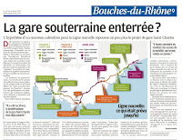 http://www.laprovence.com/article/edition-marseille/4665299/la-gare-souterraine-enterree.html