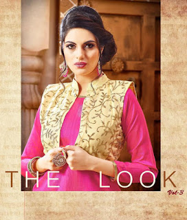 Leela Designer vol 3 SUITS WHOLESALER LOWEST PRICE SURAT GUJARAT