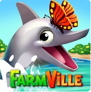 FarmVille Tropic Escape MOD APK Offline