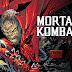 Image Comics' Spawn May Appear In Mortal Kombat 11