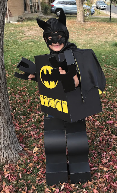 How to make a Lego batman costume, DIY Lego Batman Costume, DIY Ariel costume, How to make ariel in the pink dress from the little mermaid, How to make a baby flounder costume.