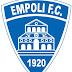 Empoli batte Fiorentina e spera ancora...