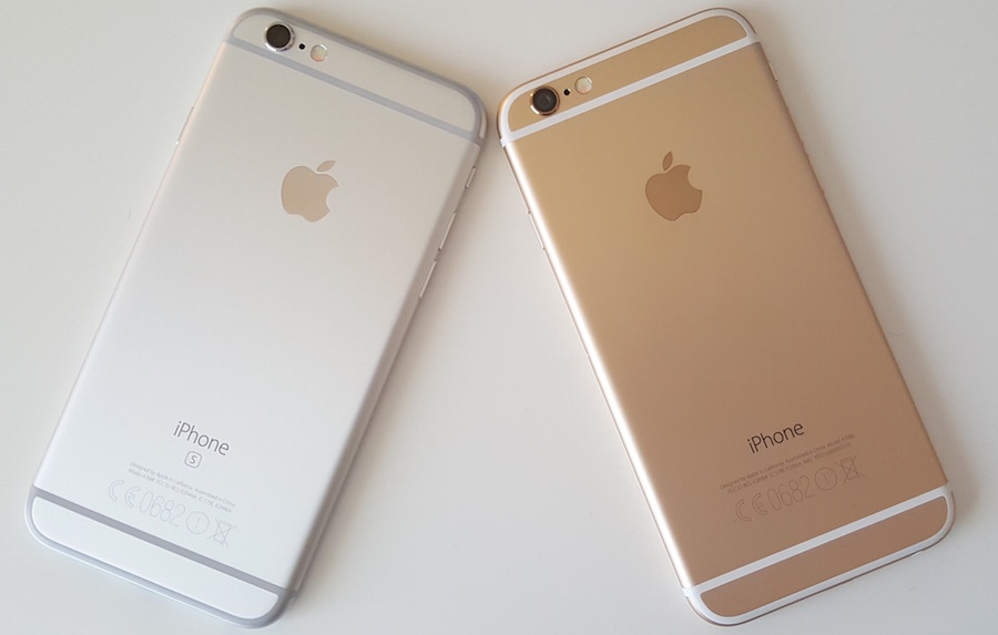 apple-says-some-iphone-6s-shut-down-prematurely-due-to-air-in-batteries