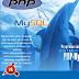 (illasaron) PHP y MySQL