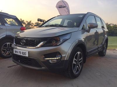 Tata-Hexa-SUV-Image