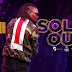 Audio | KRIS ERROH - SOLD OUT  | Mp3 Download