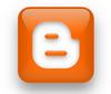 Box widget per arricchire il proprio sito, blog, forum