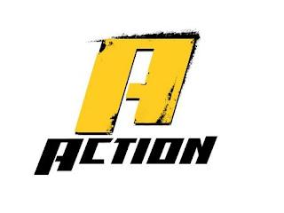 مشاهدة قناة إم بى سى أكشن mbc action بث مباشر