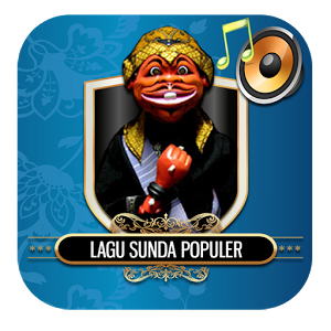 Download Lagu Sunda Terbaik Mp3 Terbaru dan Terpopuler terbaik