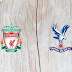 Liverpool vs Crystal Palace Full Match & Highlights 19 January 2019