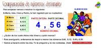 http://www3.gobiernodecanarias.org/medusa/eltanquematematico/todo_mate/decimales_e3/comparacionda_p.html