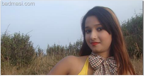 Shuhagrat Sex Video Download
