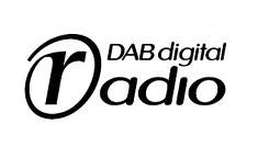 Digital One's Northern Ireland extension: transmitters and