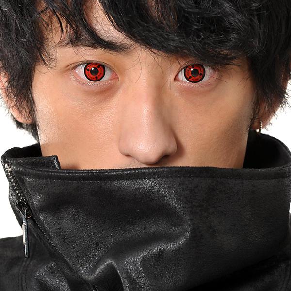 Korean Big Eye Circle Lenses Korean Skin Care Makeup