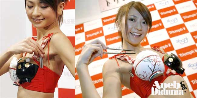 Chopsticks_Bra